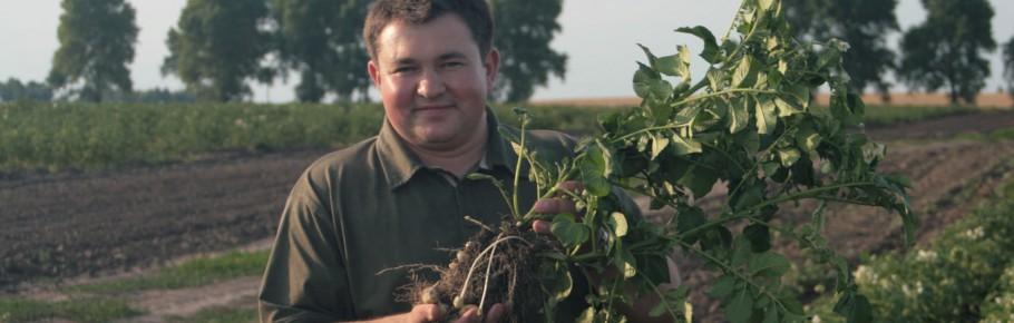 Ігор Вікторович Шкурко