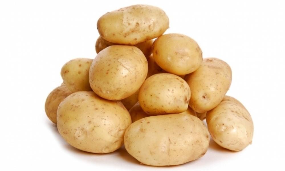 Картофель Тоскана